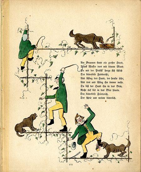 Lustige Geschichten und drollige Bilder für Kinder von 3 bis 6 Jahren 05.jpg