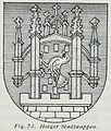 Luthmer IV-073-Haiger Stadtwappen.jpg