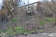 Lutsk Volynska-Ancient many-layer settlement Lutsk-IX-2.jpg