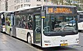 Luxembourg, SL3357, Sales-Lentz, ligne 218.jpg