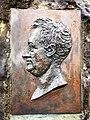 Luxembourg-Bock, plaque commémorative en mémoire de J.W. von Goethe (105).jpg