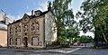 Luxembourg-ville Fondation Melchior Bourg-Gemen av Pasteur 63 2014.jpg