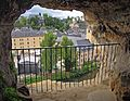 Luxembourg Casemates (23).JPG