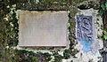 Luxembourg Schetzel plaques 01.jpg
