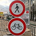 Luxembourg road signs C,3g - C,3c.jpg