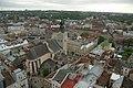 Lviv-centre Latin Cathedral.jpg