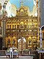 Lviv - Church of Transfiguration 02.jpg