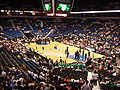 Lynx game at target-center.jpg