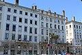 Lyon - panoramio (140).jpg