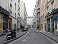 Lyon 3e - Rue Mortier 2 (janv 2019).jpg