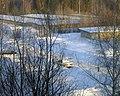 Lyovintsy, Kirovskaya oblast', Russia, 612079 - panoramio (85).jpg