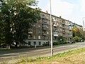 Lypky, Kiev, Ukraine - panoramio (18).jpg