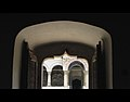 Mânăstirea Hurezi (4).jpg