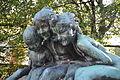 Märchenbrunnen (Jugendbrunnen), 1904-1905, Max Blondat - 2014-09-26 - Bild 6.JPG