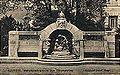 Märchenbrunnen Leipzig 1909.jpg