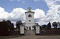 Målilla-Gårdveda kyrka-1991.07-front.jpg