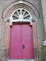 Méneslies, Somme, Fr, église.jpg