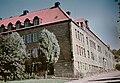Mölndal - KMB - 16001000226764.jpg