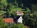 Mönchhosbach, Gemeinde Nentershausen im Landkreis Hersfeld-Rotenburg.jpg