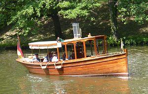 Münchhausen (Dampfboot).jpg