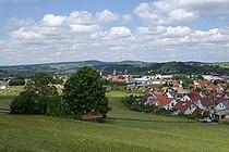 Münsingen (Württemberg).jpg