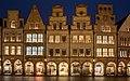 Münster, Prinzipalmarkt -- 2014 -- 4516-20.jpg