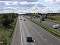 M18 Cutting - geograph.org.uk - 238916.jpg