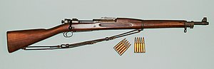 300px-M1903-Springfield-Rifle.jpg