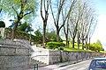 MADRID VERDE JARDIN-MIRADOR DE LAS VISTILLAS VISITA COMENTADA - panoramio - Concepcion AMAT ORTA… (19).jpg