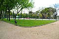 MADRID VERDE JARDIN-PARQUE DE ATENAS - panoramio - Concepcion AMAT ORTA… (5).jpg