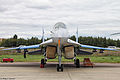 MAKS Airshow 2013 (Ramenskoye Airport, Russia) (517-33).jpg