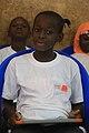 MALI LANCEMENT WIKICHALLENGE ECOLES D'AFRIQUE WIKI LOVES AFRICA (9).jpg