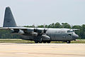 MC-130W Combat Spear taxis at Hurlburt Field (070718-F-6751S-001).jpg