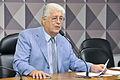 MERCOSUL - Representação Brasileira no Parlamento do Mercosul (22678525668).jpg