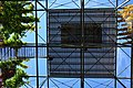 MFO-Park Oerlikon 2010-10-03 14-20-14.JPG