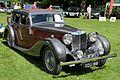 MG SA 2.3L (1936) - 29836433502.jpg