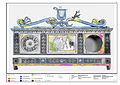 MHG 2010-24-7 Spiegelaufsatz VS Kartierung Fassung III-41.jpg