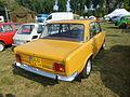 MHV Fiat 125p 02.JPG