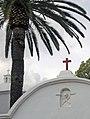 MISSION-San-Luis-Rey OceansideCA2.jpg