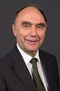 MK28109 Christoph Bergner