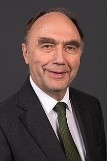 MK28109 Christoph Bergner.jpg