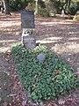 MKBler - 153 - Grabstätte Johannes Skockan.jpg