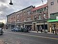 MLKDriveGreenville.JC.PlotAgainstAmerca 02.jpg