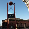 MOSI, Manchester - geograph.org.uk - 1607988.jpg