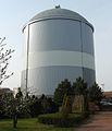 MOs810, WG 2014 17 (59, Gostyn, silos).JPG