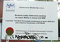 MOs810, WG 2014 48, powiat obornicki (Oborniki water power station) (3).JPG