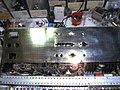MS1000-EMS1511-vuzt3.jpg