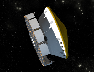 MSL cruise stage configuration (PIA14831).png