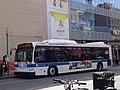 MTA Main St Roosevelt Av 02.jpg