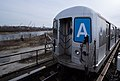 MTA NYC Transit Retires Subway Cars That First Rolled in 1969 (49526371066).jpg